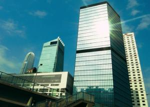 【新股速遞】時代鄰里擬上主板 籌6.24億元