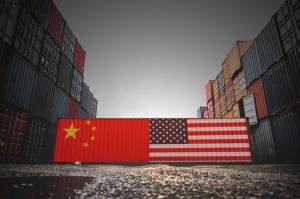 【貿易戰】特朗普押後提高對華貨關稅稅率至10月中