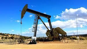 沙特石油設施遇襲 美擬釋放石油戰略儲備
