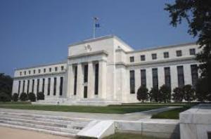 【美國經濟】市場利率期貨現價已反映美減息0.25%