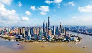 【中國數據】內地首八月房產開發投資增速放緩至10.5%