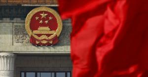 【中國數據】內地首8月網上零售額增長16%