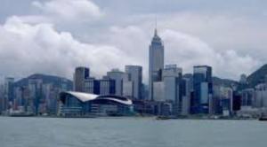【香港經濟】次季本港居民總收入升3.8%