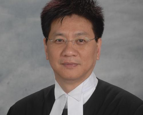 【修例風波】大律師公會責警聲明 退休法官致函表反對
