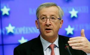 【英國脫歐】歐盟委員會:英硬脫歐風險高