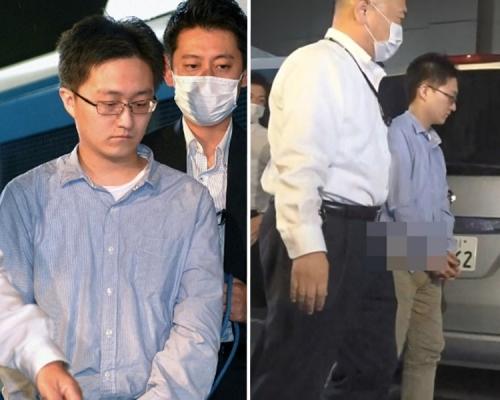日本池袋酒店殺人事件 22歲大學生被捕承認涉案
