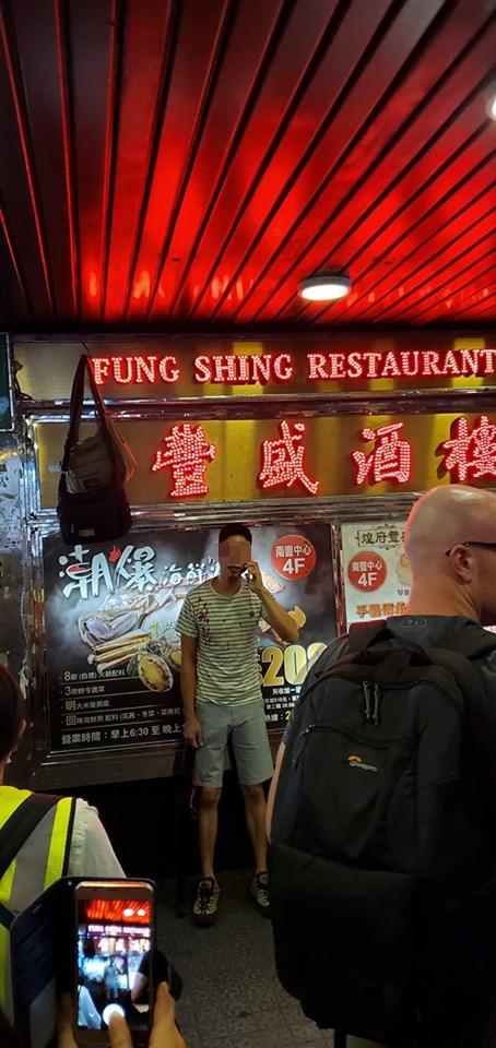 網民Joken Cheung圖片