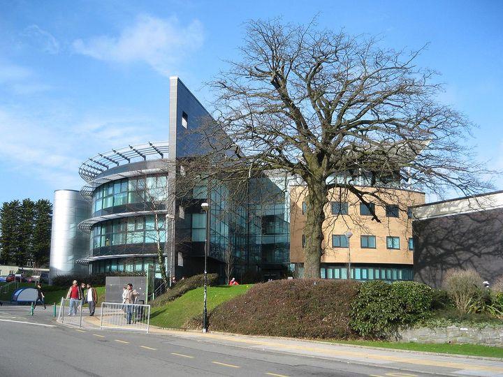 英國向來是本港家長及學生心儀的升學首選地。