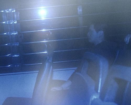 【機場集會】港鐵技術員涉暴動及傷人罪保釋被拒 官:有重犯風險