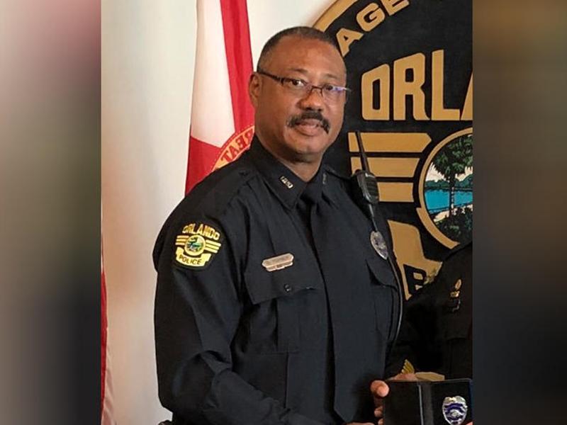 美國一名警察因逮捕兩名年僅6歲的學童,還給其中一人上手銬而被革職。 AP
