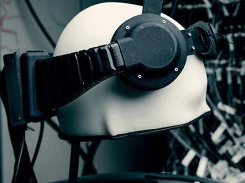 CTRL-labs正透過腦部科學和機器學習,創造出能讓人們藉由思考來控制並操縱電腦的介面。網圖