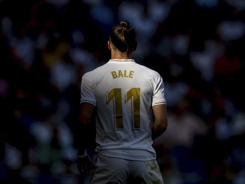 巴利希望在明夏離隊。AP