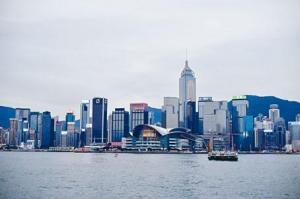 【388】李小加:香港處完美風暴 結局取決自己