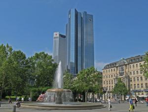 【歐洲經濟】德國8月經調整出口按月跌1.8%