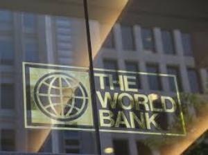 世銀:貿戰料影響亞太經濟增速跌至5.8%