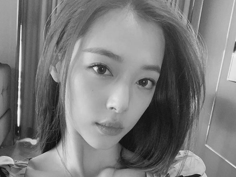 Sulli今日下午驚傳自縊身亡,其公司SM娛樂在傳出消息約兩小時後終於發出聲明。
