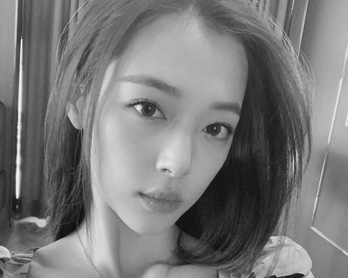 SM娛樂發聲明證實:雪莉從我們身邊離開了