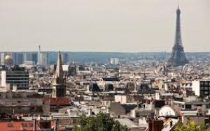 【歐洲經濟】法國9月通脹率確認為1.1%