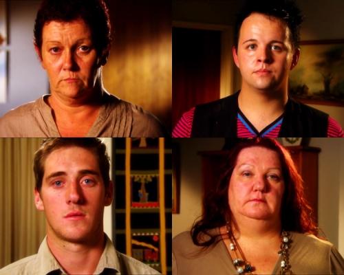 醫院抱錯兒子富貧媽不換回 13年後釀兩破碎家庭