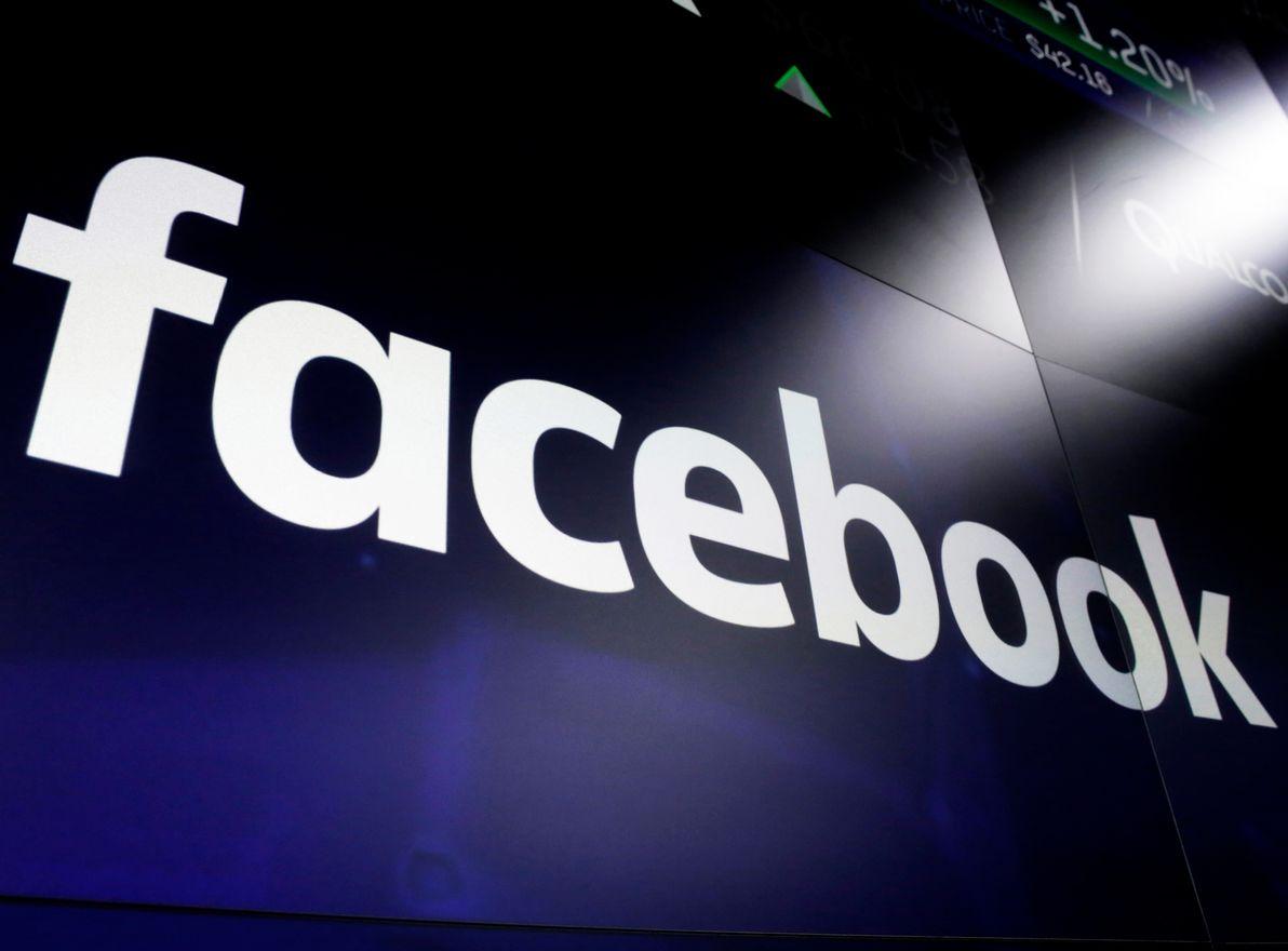 facebook仍按照既定计画推动加密货幤Libra的研发计画。