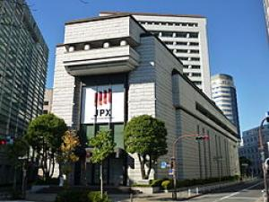 亞股高收 日股升1.2% 收報22472