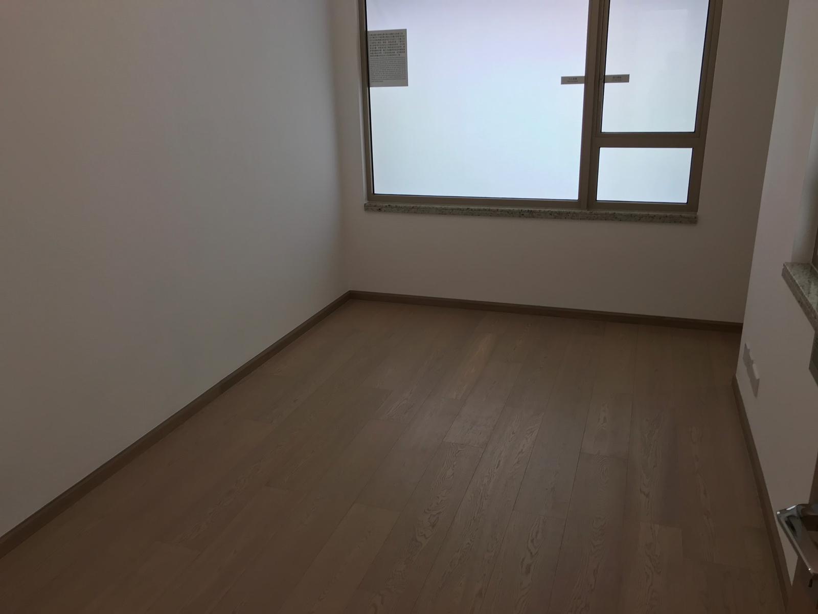 5座28樓B室