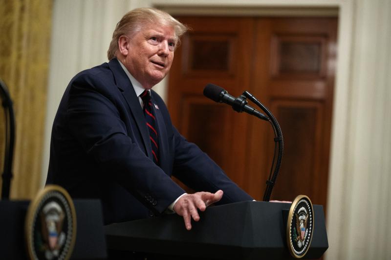 美国总统特朗普一再为美军撤出叙利亚的决定辩护,称库尔德族人有时较恐怖分子更恐怖。