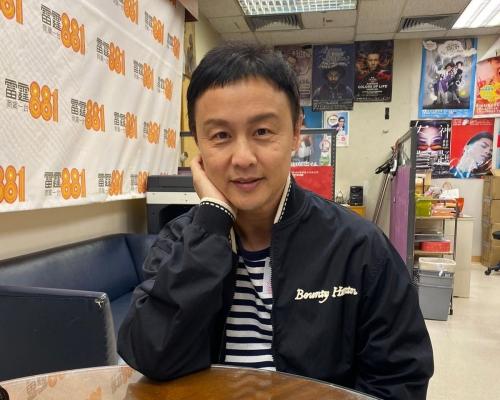 轉型做老闆 鄭敬基馬來西亞開公司