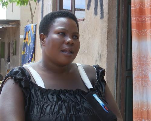 36歲烏干達女子生下44個小孩 遭醫生割除子宮免她再生