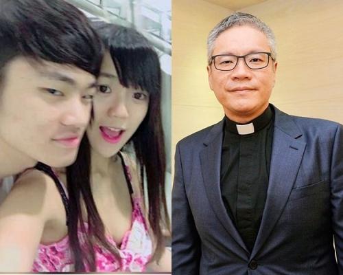 【修例風波】台媒指陳同佳及管浩鳴被禁入境台灣