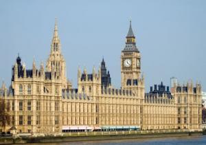 【英國脫歐】英政府料再要求下議院表決脫歐協議