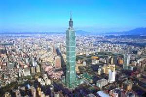 【亞太經濟】台灣9月失業率3.74%