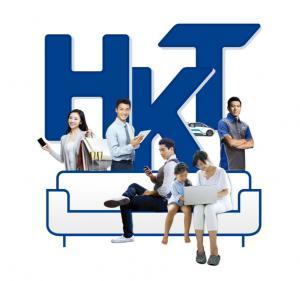 【6823】中移動香港及香港電訊投得4.9吉赫頻帶5G頻譜