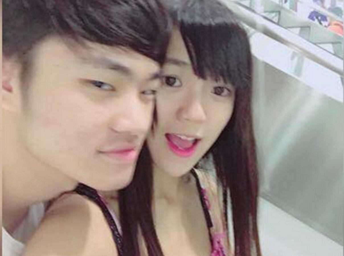 涉殺女友的陳同佳出獄後計劃到台灣自首,引起港台兩地政府爭議。資料圖片
