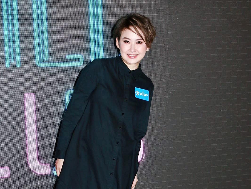 湯寶如希望邀請方皓文和陳慧嫻出席節目。