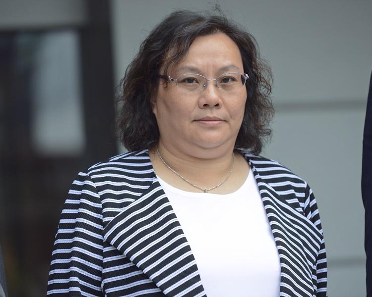 裁判官指證據不足維持原判陳章萍脫罪。