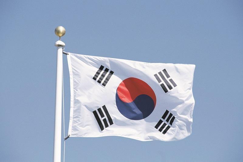 南韩宣布在世贸组织的未来谈判中,不再要求享有发展中国家的特殊待遇。  (资料图片)