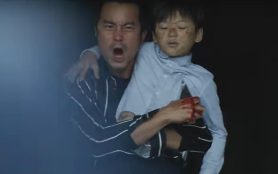 孝全拍攝該劇時還未當爸爸,但相信未來再跟小孩合作,父愛可能會出晒嚟!期待!