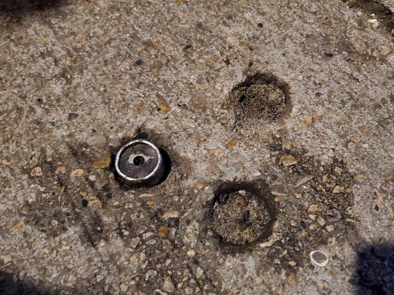 催淚彈 熔的圖片搜尋結果