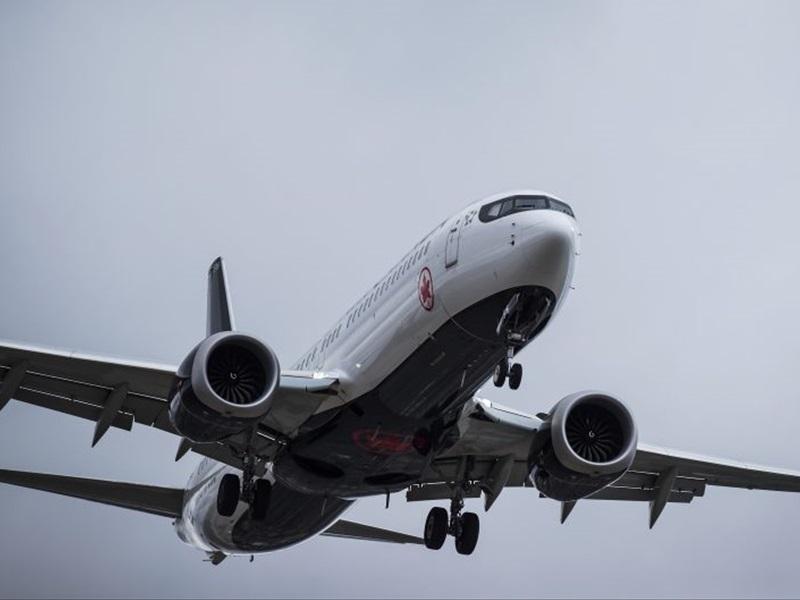 9個歐盟成員已呼籲蒂默曼斯引入泛歐洲的航空稅,以便向排放污染物的業界收費。AP
