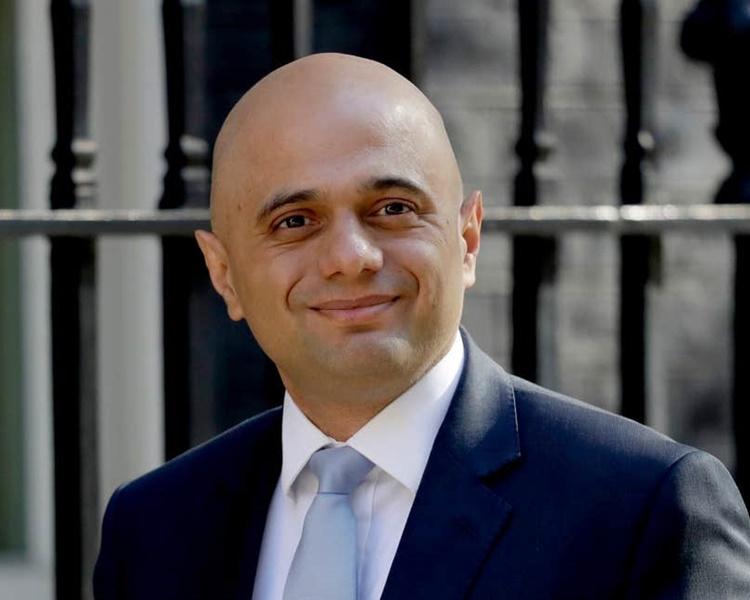 报道引述贾伟德批评工党的开支计画「真的令人吃惊」。