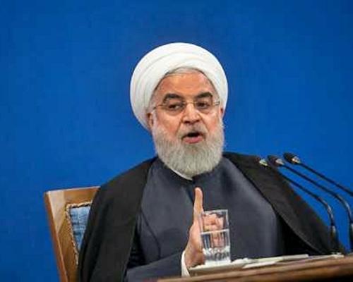 伊朗發現新油田 儲量530億桶