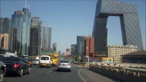 【中國經濟】高盛料明年內地GDP增長略低於6%