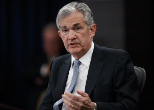 【美國經濟】聯儲局:未見經濟衰退風險升溫