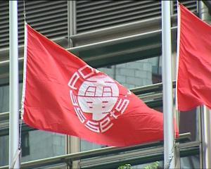 【修例風波】港燈推中小企食肆延交兩個月電費計劃
