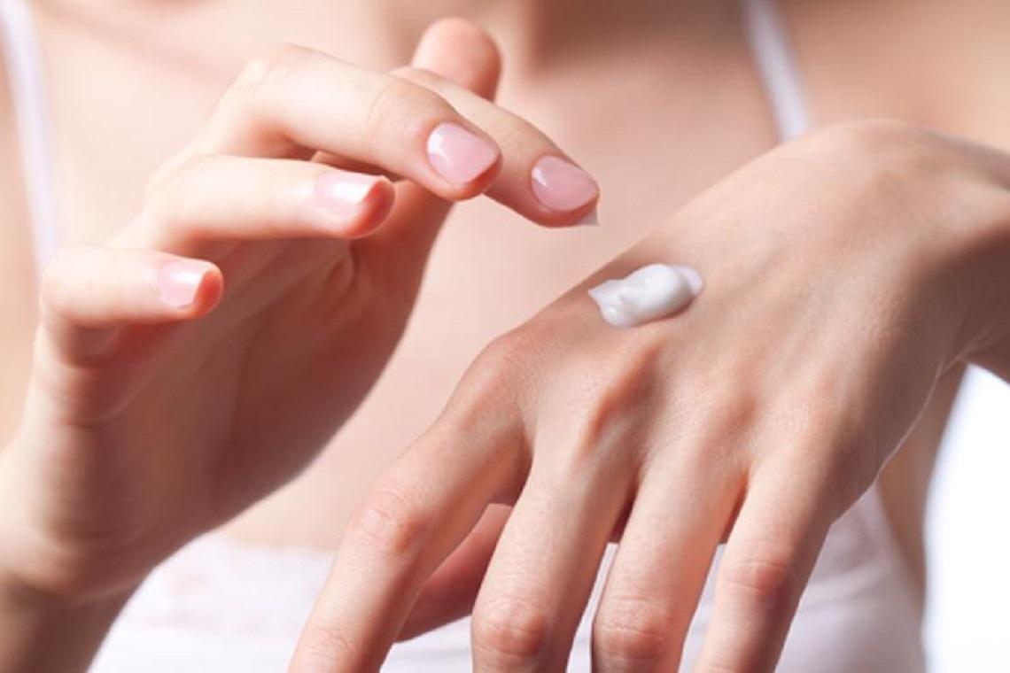 消委會:平價潤手霜質素好 24蚊NIVEA媲美200蚊貴價貨