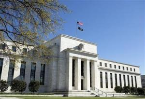 【美國經濟】紐約儲行:目前貨幣政策適當 經濟轉弱或再考慮減息