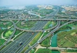 【177】江蘇寧滬完成發6億人幣超短期融資券 票面利率2.45%