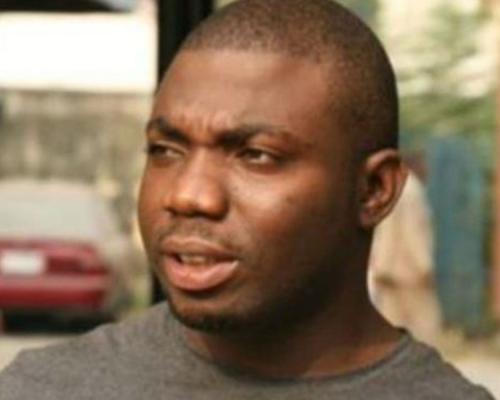 尼日利亞囚犯獄中操控網上詐騙集團   共騙了780萬