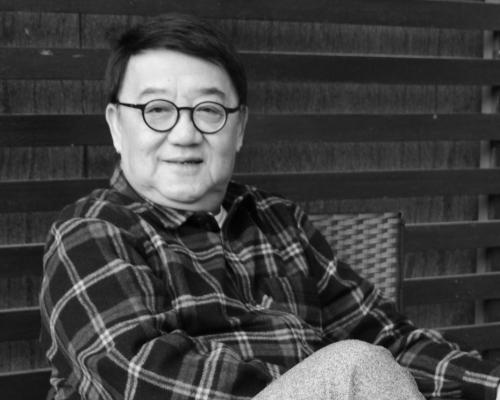 資深音樂人黎小田病逝 終年73歲